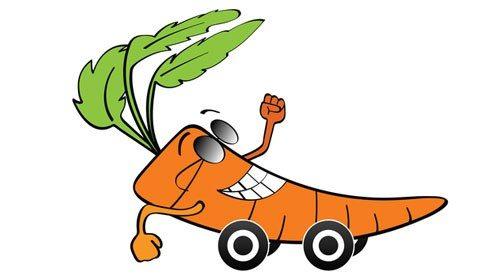 carrot_car-25b38e50a91941308da02f7d0749b599