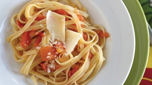 pasta_sauce_w_maple_syrup-2c6280a4fa23f0920d8a1b0464686683