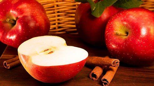 apples_fresh-aca036c441efaa63721f00f569e652ff