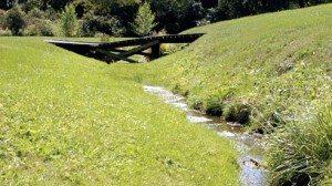 water_flows_2-82f0304ccf8194867ad4b952456cf0c9