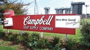 campbell_soup_company_3-a47ed0c31c7c903955a04af4f9845e60