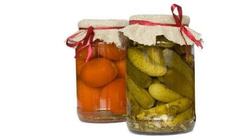 pickles_peaches_canned-fecd80baf16a2d8795c2ff29c7a4f9d5