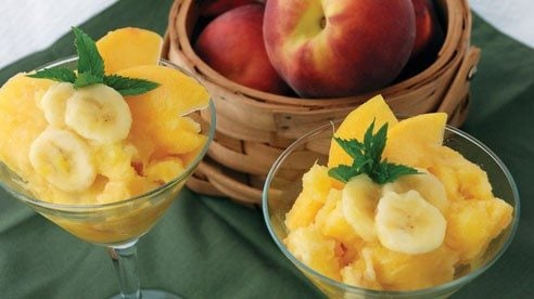 frozen_fruit_slush-41c6a6185ee073ce1bdcd718ef70f9f2