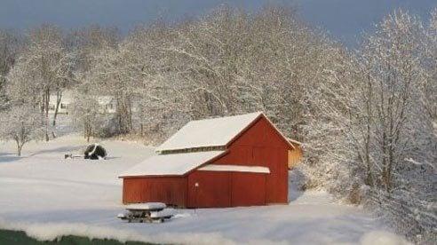 red_barn_winter-395b9cfa1c680430ab49ba0bba29716f