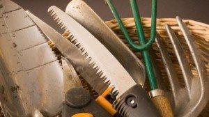 garden_tools-ea31fef238206e271a7fcb1d5eff34c5