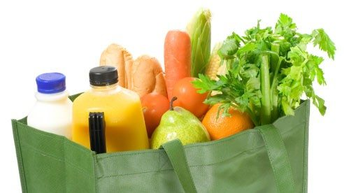 groceries_in_bag-76f00aac89292f6542e807c5062b1f25