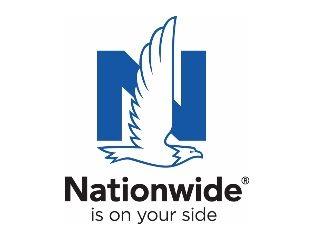 Nationwide_NandEagle_Logo