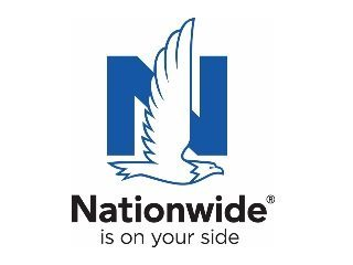 Nationwide_NandEagle_Logo2