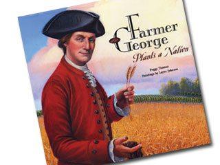 farmer_george