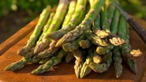 asparagus-58cf8e2cbfdc9f304dc209e6915478cf