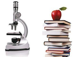 books_microsc
