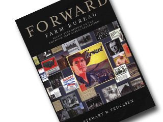 forward_fb_book