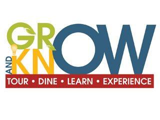 grow_know