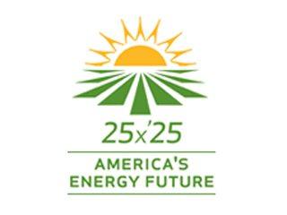 25x25_logo