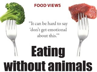 Eat_without_animals_320x240