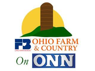 OFC_ONN_Logo