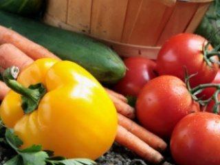 vegetables_320x240