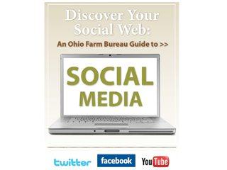 SocialMediaGuide