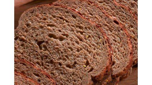 bread-340de5d054da0fb30d0730ccd305c707