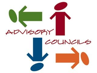 AdvisoryCouncils_logo