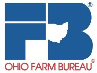 OFBF_logo_320x240