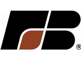 AFBF_logo_320x240
