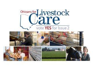 LivestockCareStandardsBoard_logo_320X240