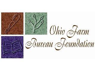 ofbfoundation_logo