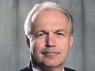by George Stadtlander, Chief Managed Care Officer, Medical Mutual of Ohio