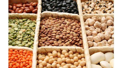 beans_dry-947fceb9776d8facc35e8858f96aad6b