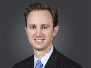 OFBF's Chris Henney testified in favor of the bill