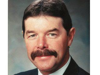 Larry Gearhardt