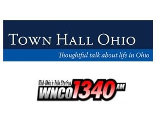 town_hall_oh_1340AM_320x240