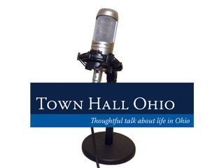 Listen to a full discussion about Ohio's SWCDs at www.townhallohio.org.
