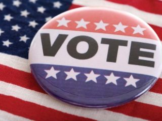 vote_button_american