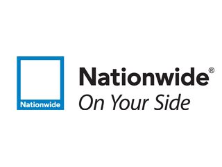 nationwide1
