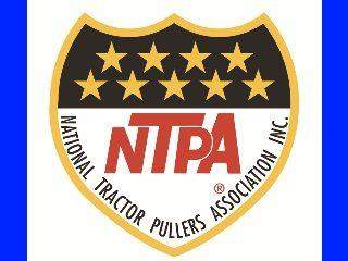 NTPA_logo