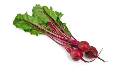 beets_on_white-1bad127e6c34eab67125f33627ee9bf4