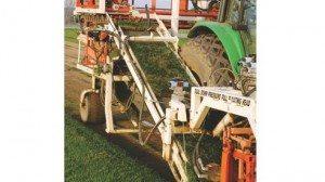 farming_on_fringe_motz_2-df2105abe2e36c679037080a3f4d6449