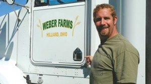 Neall Weber