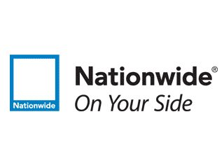 nationwideonyourside