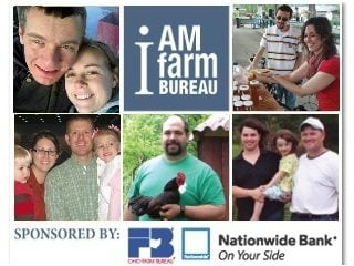 I_am_fb_finalists_320x240