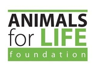 animals_for_life_320x240