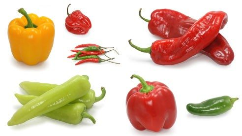 peppers_variety-7e2e516611745fc3f2bbb3784f0106e9