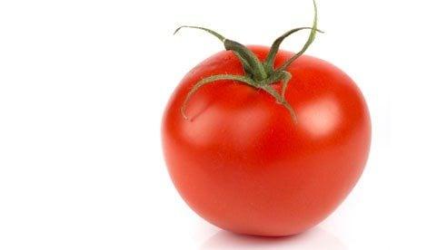 tomato-36c47854da024f512453f543c914c0c6