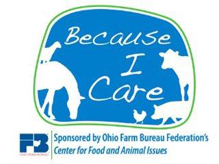 BC_I_Care_Contest_logo_320x240