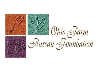 OFB_Foundation_white