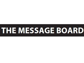Message_Board_320x240