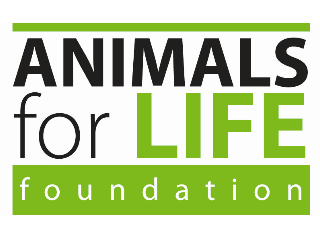 Animals_for_life