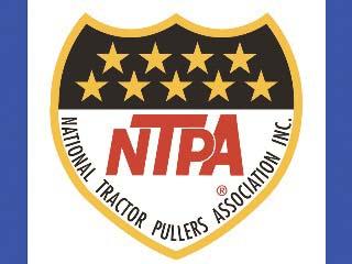 NTPA_logo2